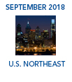 trade mission to united states north east