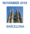 Smart Cities Trade Mission to Barcelona 2018