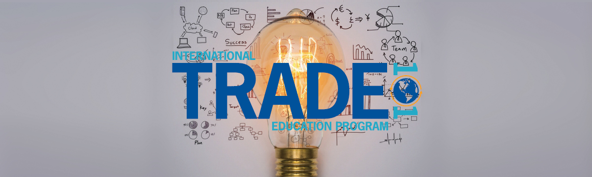 Trade 101 - International Education Program