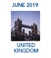 Fintech Trade Mission to the United Kingdom
