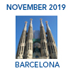 Smart Cities Trade Mission to Barcelona
