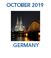 F&B Trade Mission to Germany