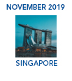 Tech & Advanced Manufacturing Trade Mission to Singapore