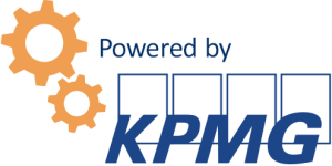 Powered By KPMG