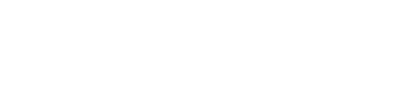 Scale-Up RAP Logo