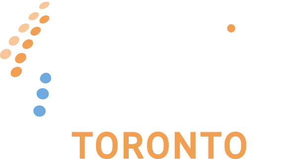 Scale-up logo