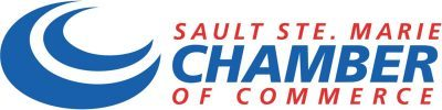 Our upcoming Sault Ste Marie Session Partner Logo
